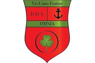 Over Omnia